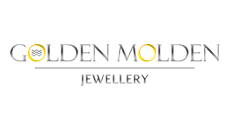 goldenmolden.com